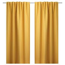 Ikea Curtains Vivan by Curtains Curtains U0026 Blinds Ikea