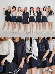 best 25 korean fashion styles ideas on pinterest korean spring
