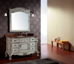 Cheap Vanity Cabinets For Bathrooms by Online Get Cheap Antique Vanity Cabinet Aliexpress Com Alibaba