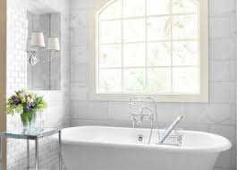 marble bathroom tile ideas remarkable bathroom gorgeous bathrooms with marble tile