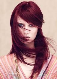 Haare Frisuren Lange Haare by Haarschnitt Für Lange Haare Bilder Madame De
