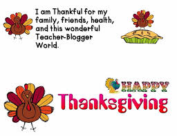thanksgiving day quotes for friends happy thanksgiving quotes for