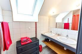 chambre d hote quimperlé chambres d hôtes domaine de kervail chambres d hôtes quimperlé
