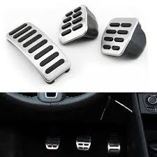 audi toledo popular cover car seat accessories audi buy cheap cover car seat