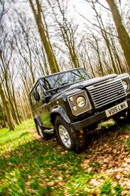 848 Best Land Rover Images On Pinterest Land Rovers Range