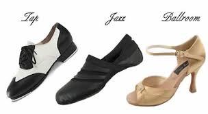 Comfort Ballroom Dance Shoes Ballroom Dance Shoes And Dancesport Shoes Dance Shoes 4 U