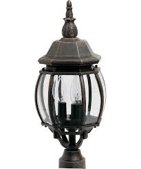 porch light fixtures lowes lowes modern outdoor lighting 18 amazing lowes outdoor lights pic