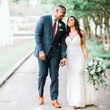 dallas wedding venues reviews for 636 venues