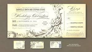 ticket wedding invitations ticket wedding invitations as well as as low as per card on choose