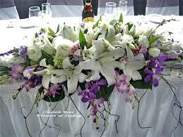 table arrangements arrangements floraux de table cildt org