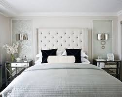 wall paper designs for bedrooms simple bedroom wallpaper designs b wall covering wallpapers bedroom modern wallpapers retailer from