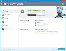 best black friday antivirus deals softpedia black friday deals u2013 rundown
