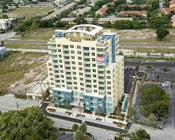 eclipse west apartments rentals fort lauderdale fl apartments com