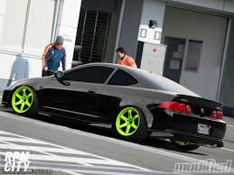 green rims on a rsx yessplease http rpmcity com 2014 03