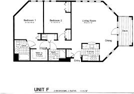 marina lofts apartment layouts show regularity in insanity 3