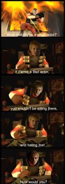 Joffrey Meme - funny game of thrones joffrey meme