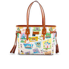 can a cheapskate princess afford a dooney u0026 bourke disney handbag
