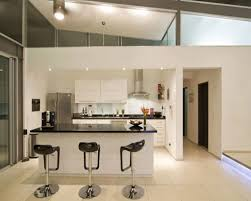 Kitchen Breakfast Bar by Kitchen Breakfast Bar Stools Sunshine Coast Countertops Made Of