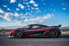 koenigsegg agera xs top speed blog koenigsegg