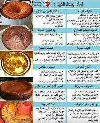 site de cuisine marocaine en arabe épinglé par مارية sur فوائد من المطبخ cuisine arabe