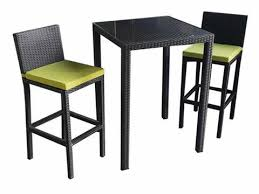 patio furniture bar stools and table outdoor furniture hemma hemma online furniture store singapore
