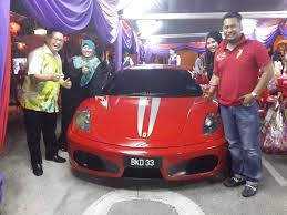 kereta mewah the marketing plan doublestemcell missjuma
