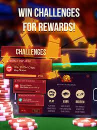 Home Design Game On Ipad Zynga Poker Texas Holdem On The App Store