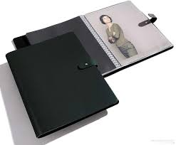 8x10 photo album pampa professional black leather ring 8x10 album by prat