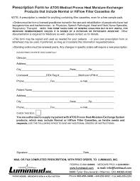 doc 585828 doctor prescription template u2013 doctor prescription