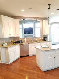 professional kitchen cabinet painting in columbus ohio u2013 prim