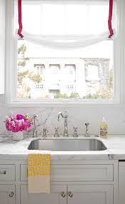 kitchen design advice from hgtv stars popsugar home