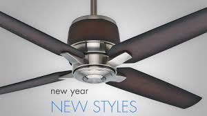 Craftmade Ceiling Fan Replacement Parts Ceiling Fans Ceiling Fan With Uplight Casablanca Ceiling Fans