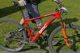 pro bike checks xc world cup u0027s fastest mountain bikes valero u0027s
