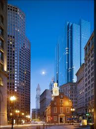 architecture boston architectural photographers decor idea