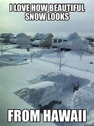 Snow Memes - best 25 ideas about snow meme find what you ll love