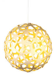 Yellow Light Fixture 59 Best Interior Lighting Pendant Images On Pinterest Interior