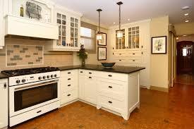 cuisine hygena cuisine montage cuisine hygena avec orange couleur montage cuisine