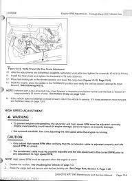 2003 club car ds wiring diagram 2003 club car ds service manual