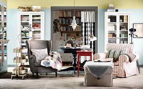 si e ikea ikea ideen herrlich on innerhalb wohnzimmer design finden sie ihre