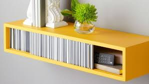 Lowes Floating Shelves by Living Room Lowes Wall Shelving Systems Inside Floating Shelf