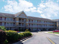 Comfort Suites Fort Jackson Sc Hotels Near Fort Jackson See Military Discounts