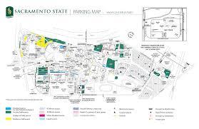 Zip Code Map Sacramento by Ieee Sacramento