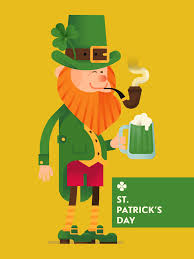 funny st patrick u0027s day photo mobile wallpaper phone background