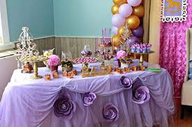 purple baby shower ideas purple baby shower decorations 8990