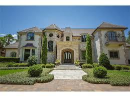Covered Lanai 5018 Latrobe Drive Windermere Fl Orlando Smart Homes