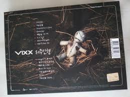 download mp3 album vixx vixx hyde album cover new vixx voodoo album back davidhowald com