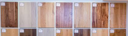 chelsea flooring reviews carpet awsa