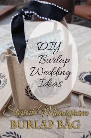 burlap wedding ideas diy burlap wedding ideas designs