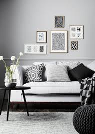 sofa maãÿe portfolio grace poulter