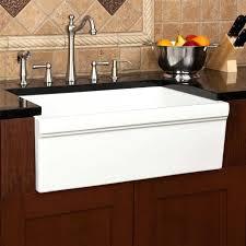 Delta Saxony Kitchen Faucet Delta Saxony Kitchen Faucet Kitchen Faucet Replacement Parts Home